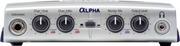 Продам внешнюю звуковую карту LEXICON ALPHA,  звуковое оборудование купить курган