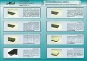 Автомобильная шумоизоляция,  автозапчасти для иномарок. ТСК MLab