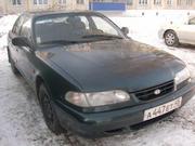 Продаю автомобиль Хендай-соната
